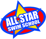 All-Star Swim School LLC