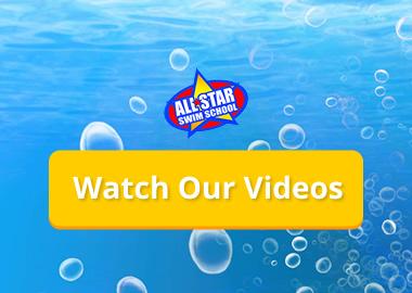 Swim Videos